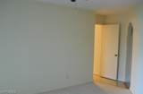 1614 Country Club Parkway - Photo 14