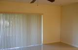 1614 Country Club Parkway - Photo 5