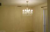 1614 Country Club Parkway - Photo 9