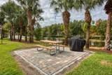 10285 Bismark Palm Way - Photo 20