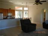 4002 22nd Terrace - Photo 21