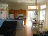 4002 22nd Terrace - Photo 23