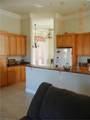 4002 22nd Terrace - Photo 24