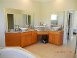 4002 22nd Terrace - Photo 9