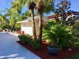 Lot 14    3035 Riverbend Resort Boulevard - Photo 10