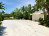 Lot 14    3035 Riverbend Resort Boulevard - Photo 13