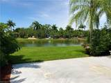 Lot 14    3035 Riverbend Resort Boulevard - Photo 14