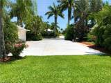Lot 14    3035 Riverbend Resort Boulevard - Photo 16
