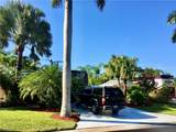 Lot 14    3035 Riverbend Resort Boulevard - Photo 8