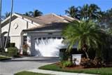13656 Gulf Breeze Street - Photo 1