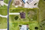 5273 River Blossom Lane - Photo 6