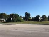 4623 Palm Tree Boulevard - Photo 1