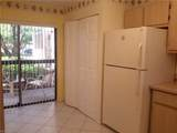 15452 Admiralty Circle - Photo 7