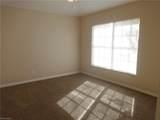 1507 20th Terrace - Photo 3