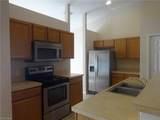 1507 20th Terrace - Photo 5