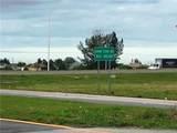 3034 Tropicana Parkway - Photo 4