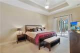 2400 39th Terrace - Photo 18