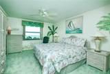 2475 West Gulf Drive - Photo 14