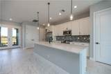 1034 34th Avenue - Photo 13