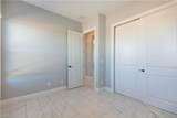 1034 34th Avenue - Photo 22