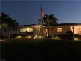 1320 21st Terrace - Photo 3