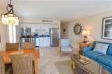 2255 Gulf Drive - Photo 15