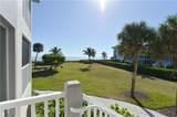 2255 Gulf Drive - Photo 16