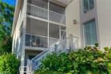 2255 Gulf Drive - Photo 2