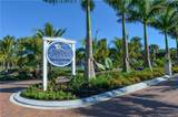 2255 Gulf Drive - Photo 20