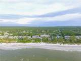 2255 Gulf Drive - Photo 24