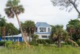 2255 Gulf Drive - Photo 25
