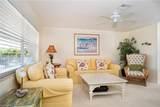 805 Gulf Drive - Photo 11