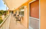 805 Gulf Drive - Photo 4