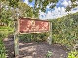 1785 Middle Gulf Drive - Photo 22