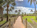 1785 Middle Gulf Drive - Photo 32