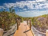1785 Middle Gulf Drive - Photo 33
