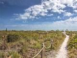 1785 Middle Gulf Drive - Photo 34