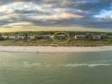 1785 Middle Gulf Drive - Photo 35