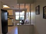 12601 Kelly Sands Way - Photo 9