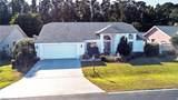 22674 Fountain Lakes Boulevard - Photo 1