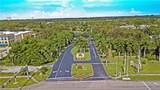22674 Fountain Lakes Boulevard - Photo 29