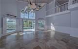 1520 57th Terrace - Photo 14