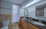 1520 57th Terrace - Photo 32