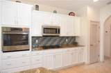20814 Athenian Lane - Photo 4