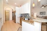 20814 Athenian Lane - Photo 9