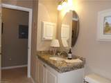 12661 Kelly Sands Way - Photo 23