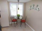 12661 Kelly Sands Way - Photo 4