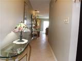 12661 Kelly Sands Way - Photo 9