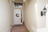 10122 Silver Maple Court - Photo 29