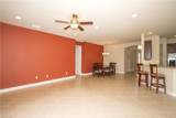10122 Silver Maple Court - Photo 32